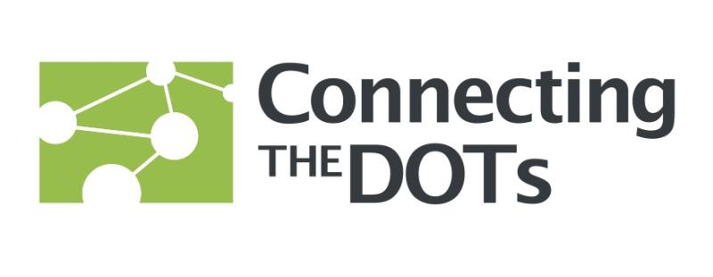 CONNECT_DOT_FINAL_4C copy