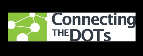 CONNECT_DOT_FINAL_4C