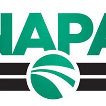 2016 NAPA Awards: Customers Shine